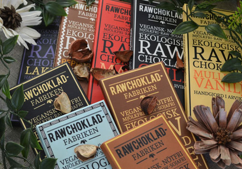 leverantor-rawchokladfabriken-mikrogrossisten
